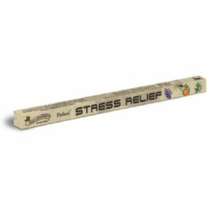 Stress Relief Incense sorry out of stock